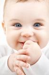 bebeklerde alti ay