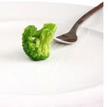 yaz aylarında diyet